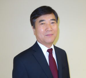 Dr. Han pic.jpg