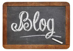 blog smaller